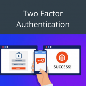 What is Two Factor Authentication? How to enable 2FA?
