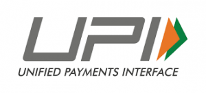 What is UPI ? The Payment System in Details