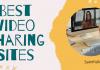 best video sharing app