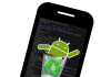 reason android rooting