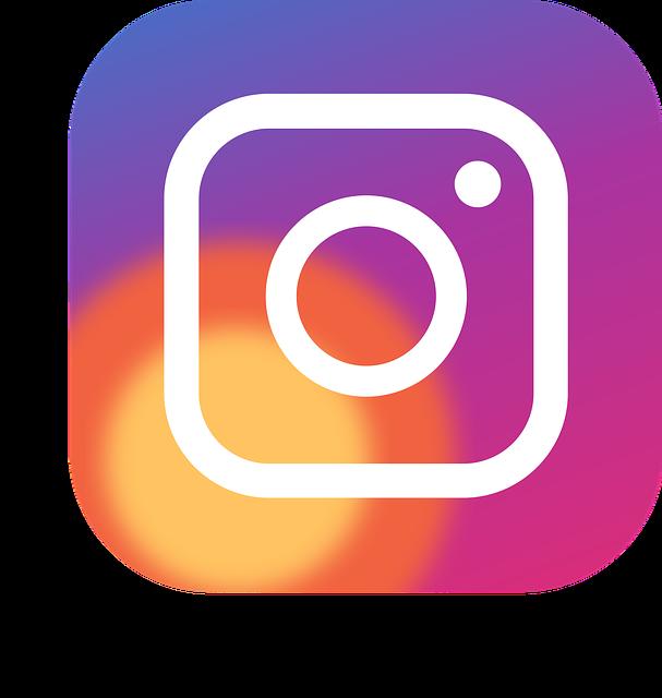 how to use instagram dark mode in easy steps