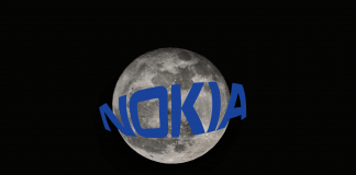 Nokia 4G on Moon $14.1m deal with NASA collaboration