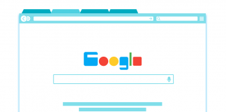Top Cool Google Search Tricks you should be using in 2020