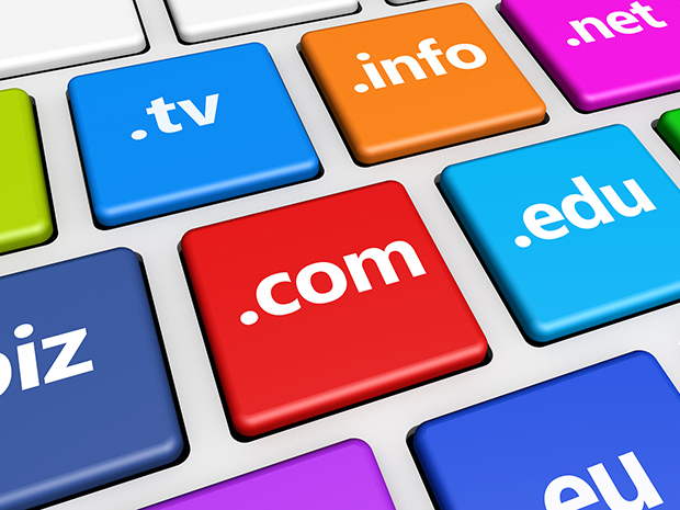 What is Domain Name System and How to Buy Domain