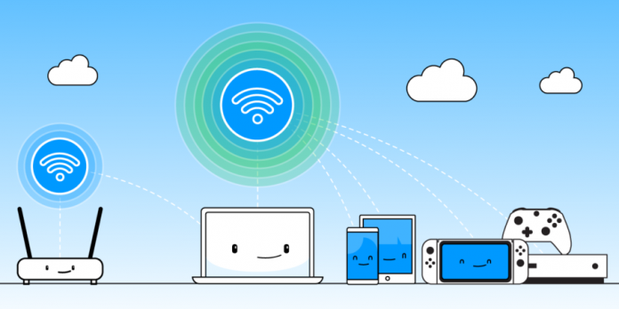 What is Wi-Fi Hotspot and How Hotspot Works