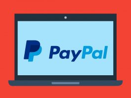 What is PayPal and How to Create PayPal Account