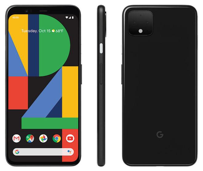 Fix Google Pixel's Auto-Brightness Bug Latest Android Update