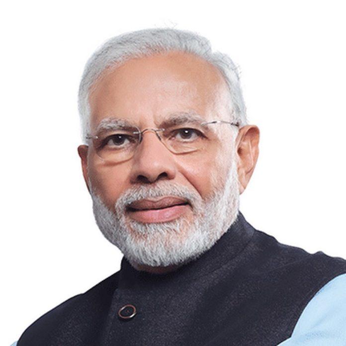 PM Narendra Modi Website's Data Leaked on Dark Web : Report