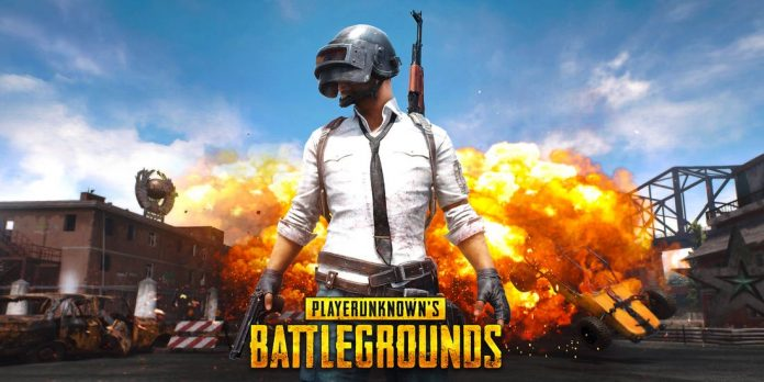 how to play pubg mobile global version
