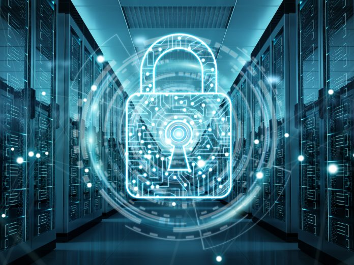 What is cyber security in India