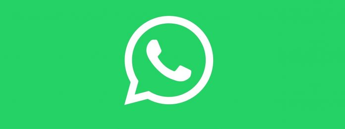 How to Download WhatsApp Status Photo and Video