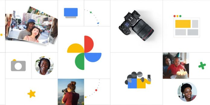 Google Photos Storage Limit and Google Photos Backup is No More Free