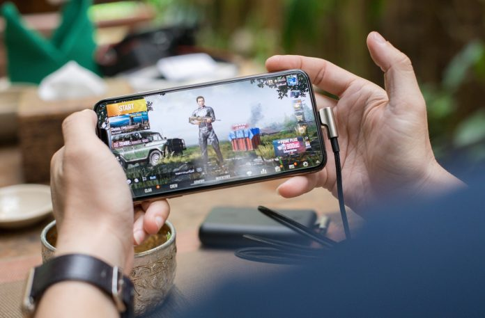 Tencent Gaming Buddy PUBG Mobile May Be Coming Back to India Soon