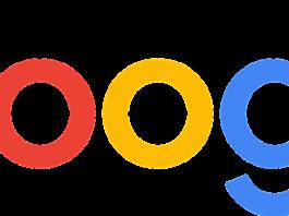 Google Earning Money Method, How Google Earn Money