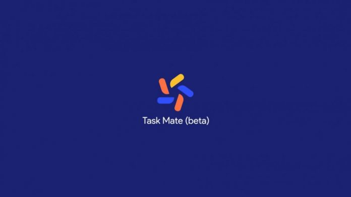 What is Google Task Make and Referral Code 2020