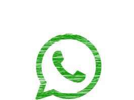 WhatsApp Privacy Policy Updates All Details You Should Know