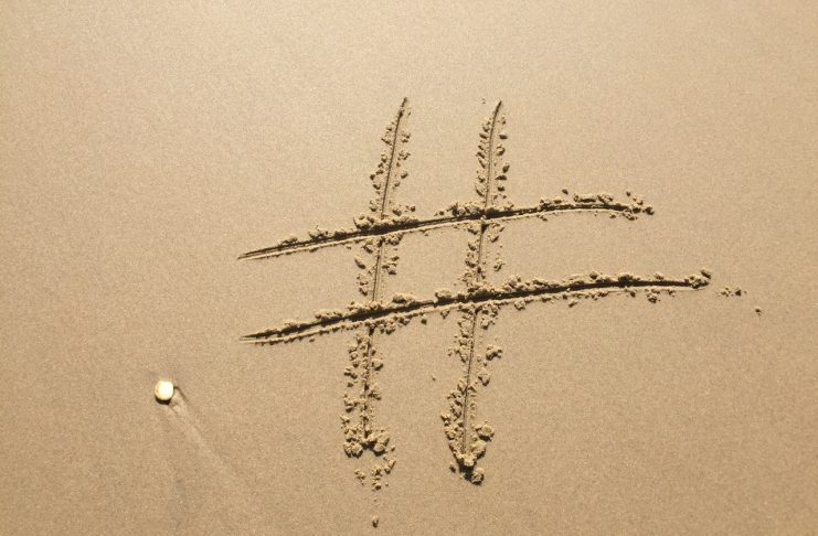 What is Hashtag Meaning and Hashtag in Facebok, Twitter, Instagram