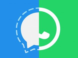 How to Switch from WhatsApp to Signal Private Messanger